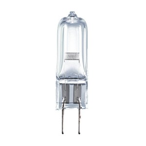OSRAM Overheadprojektor-Lampe 24 V/250 W G6,35 250 W