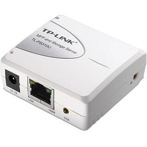 tp-link TL-PS310U Printserver