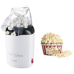 SEVERIN Popcornmaschine