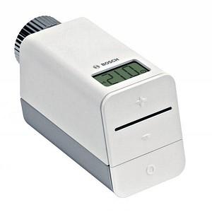 BOSCH Smart Home Heizk ouml rperthermostat