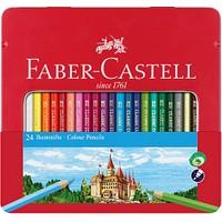 Classic Buntstifte von FABER-CASTELL