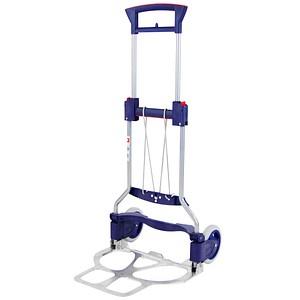 RUXXAC by SECO Cart Business XL Sackkarre bis 125,0 kg