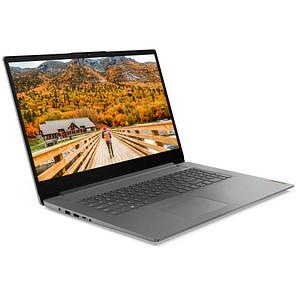 Lenovo IdeaPad 3 17ARE05 Notebook 43,9 cm 17,3 Zoll