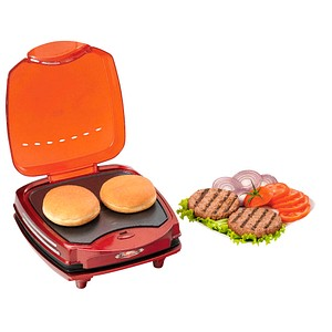 Ariete Hamburger-Maker