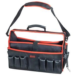 CONNEX Werkzeugtasche