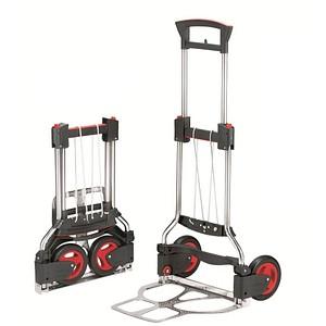 RUXXAC by SECO Cart Exclusive Sackkarre bis 125,0 kg