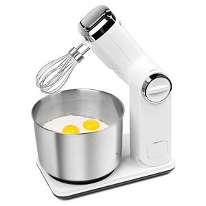 MEDION MD 17664 Küchenmaschine
