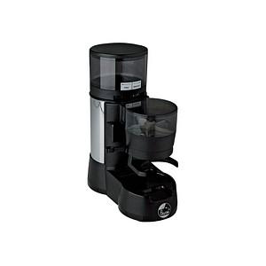 La Pavoni Jolly Dosato JDL elektronische Kaffeemühle