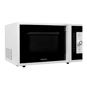 MEDION MD 18502 Mikrowelle 900 W weiß