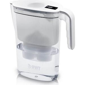 BWT Vida Tischwasserfilter