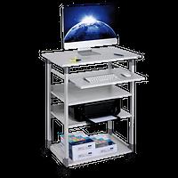 PC-Tische