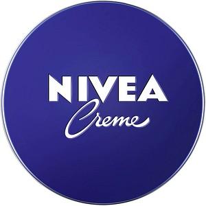 NIVEA Hautcreme 250 ml