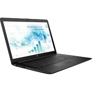 HP 17-ca2521ng 20Q86EA Notebook 43,9 cm 17,3 Zoll