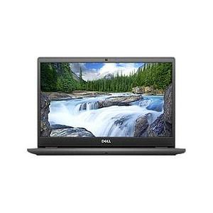 DELL Latitude 3410 5H9F6 Notebook 35,6 cm 14,0 Zoll , 8 GB RAM, 512 GB SSD, Intel reg Core 8482 i5-10310U