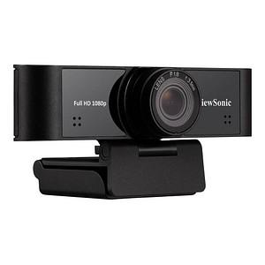 ViewSonic VB-CAM-001 Webcam
