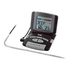 TFA® Fleischthermometer 14.1502