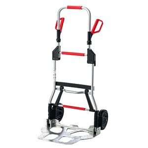 RUXXAC by SECO Cart Jumbo Sackkarre bis 250,0 kg
