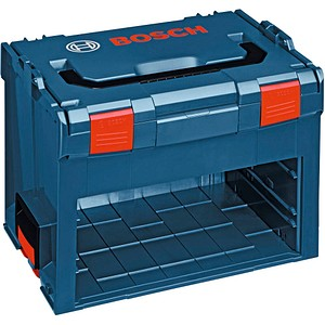 BOSCH LS-BOXX 306 Professional Werkzeugkoffer
