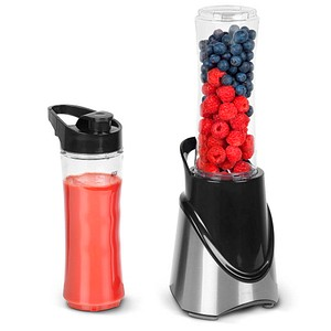 MEDION MD 16044 Smoothie-Maker