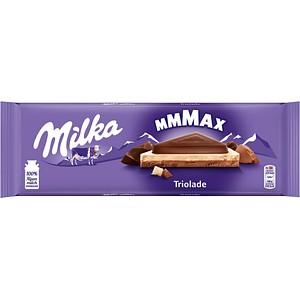 Milka TRIOLADE Schokolade 280,0 g