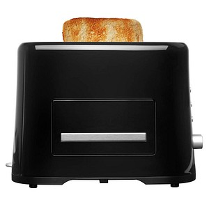 MEDION MD 16734 Toaster schwarz