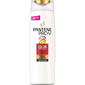 PANTENE PRO-V COLOR PROTECT Shampoo