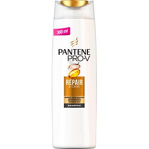 PANTENE PRO-V REPAIR&CARE Shampoo