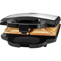 CLATRONIC Sandwich-Maker ST 3628