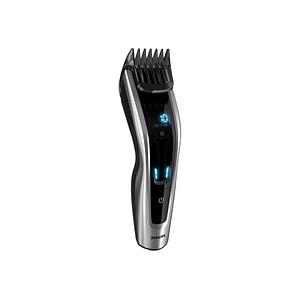 PHILIPS HC9450/20 Haarschneider