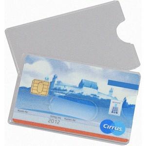 Kreditkartenhüllen  von EICHNER