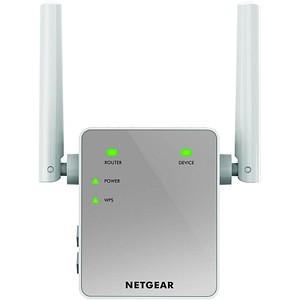 NETGEAR EX3700 AC750 WLAN-Repeater EX3700-100PES