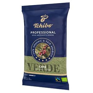 Tchibo BIO PROFESSIONAL CAFÉ Kaffee, gemahlen 500 g