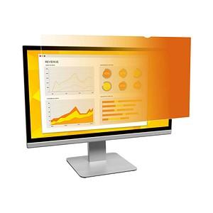 3M Display-Blickschutzfolie für Monitore 68,6 cm (27 Zoll) 7100194176