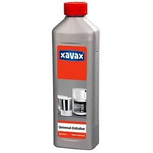 xavax® Universal-Entkalker Entkalker 0,5 l