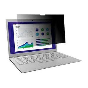 3M Display-Blickschutzfolie für Notebooks mit 29,4 cm (11,6 Zoll) 7100095982