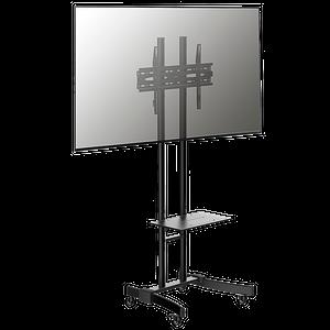 TV-Ständer