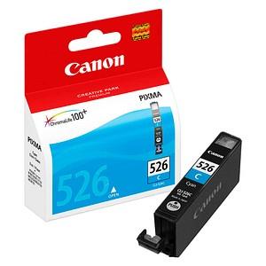Canon CLI-526 C cyan Tintenpatrone