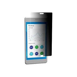 3M Display-Blickschutzfolie für Google Pixel XL 7100118968