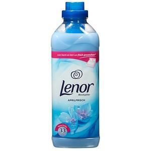 Lenor APRILFRISCH Weichspüler 990,0 ml