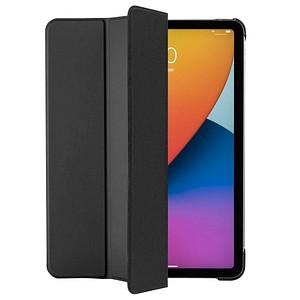 hama Fold Tablet-H uuml lle f uuml r Apple iPad Air 4. Gen 2020 schwarz