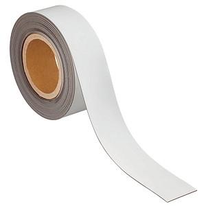 Magnetbänder  von MAUL