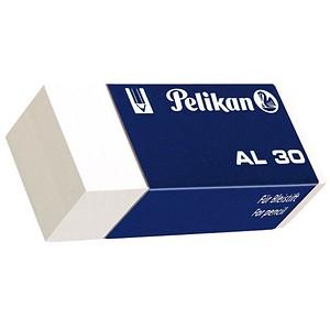 Pelikan Radiergummi für Bleistift AL30