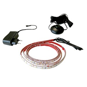 Kerkmann LED-Lichtleiste