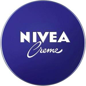NIVEA Universalpflege Hautcreme 150 ml