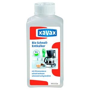 xavax® Bio Entkalker 250 ml