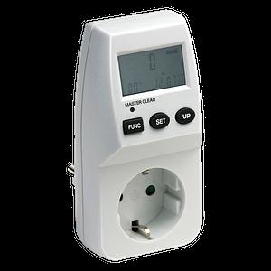 Energiekostenmessgeräte