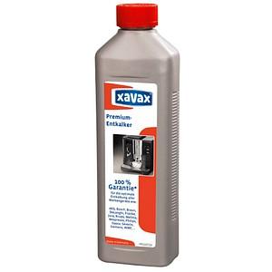 xavax® Entkalker 500,0 ml