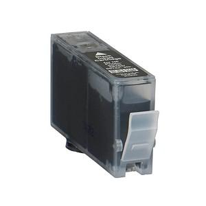 dots   schwarz Tintenpatrone ersetzt HP 364XL (CN684EE)