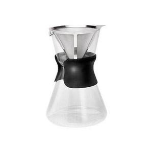 LEOPOLD VIENNA Slow Coffee Maker Lento Kaffeebereiter