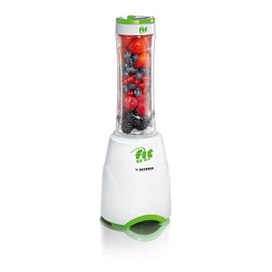 SEVERIN SM 3735 Smoothie-Maker